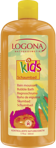 Logona Pena do kúpeľa Kids, 400 ml