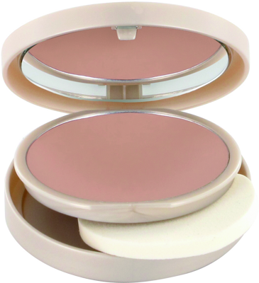 Logona Make-up Perfect Finish 02 - light beige, 9 g
