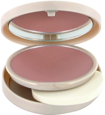 Logona Make-up Perfect Finish 03 - medium beige, 9 g