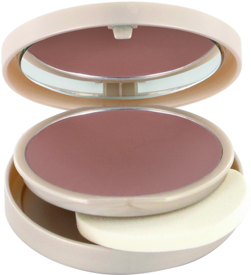 Logona Make-up Perfect Finish 04 - sunny beige, 9 g