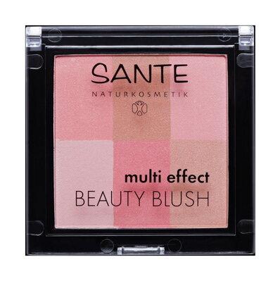 Sante Farba na líčka Multi Effect Beauty 01 1149ff54f41