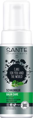Sante Penová kúra Balm Care, 150 ml