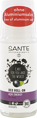 Sante Deo roll-on gulička Acai Energy, 50 ml